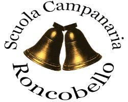 Scuola campanaria Roncobello
