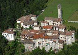 Museo dei Tasso