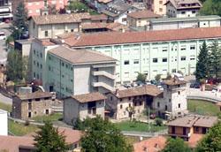 Ospedale di San Giovanni Bianco