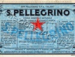 x_spellegrino_1977_a0900v
