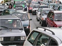 aria_inquinata_traffico