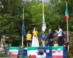 olimpiadi-valtorta12