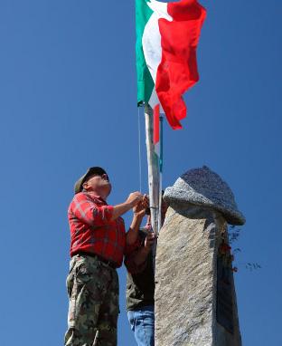 alpini-san-marco