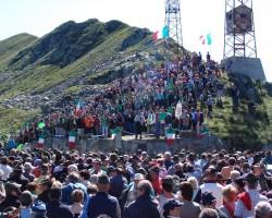 alpini-san-marco18