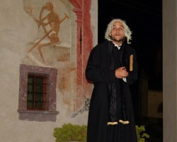 borgo-ornica4