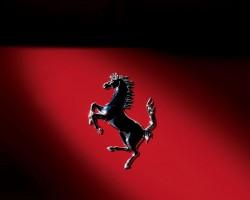cavallino-ferrari