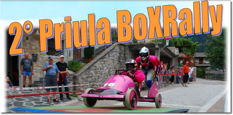 priula-box-rally
