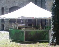 2009estate-piazzabrembana