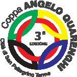 logo-coppa-quarenghi
