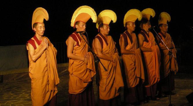moio-tibet