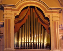 organo-bossi-cassiglio