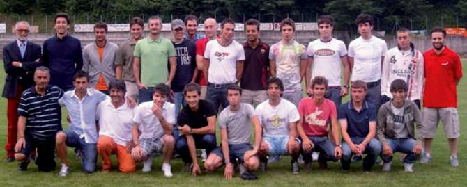squadra-valle-brembana