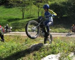 trial-acrobatico