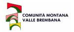 Valle-Brembana