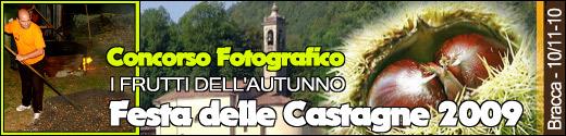 festa-castagne