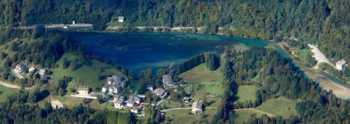 lago-del-bernigolo