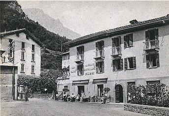 albergo-bracca