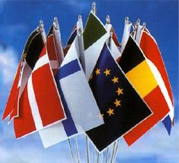 bandiere