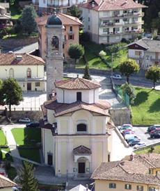 parrocchiale_serina