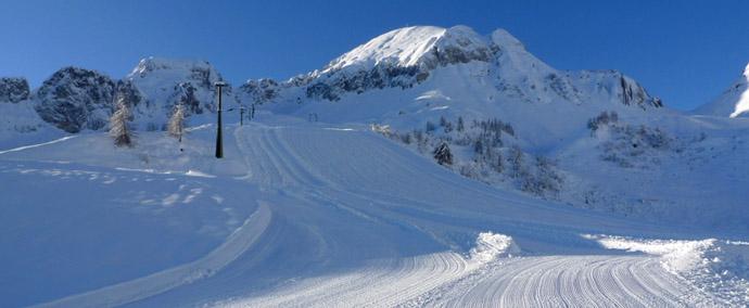 impianti-ski