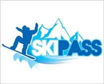 SkiPass-Bremboski