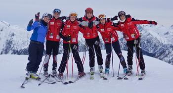San-Simone-Ski