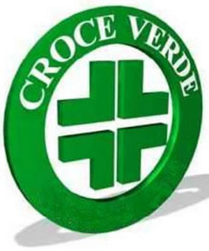 croce-verde-serina