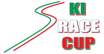 SkiRaceCup-Logo-800x600-transparent