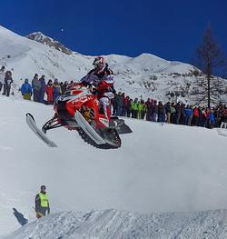 Campionato-Motoslitte-Foppolo30