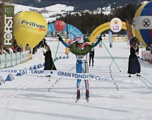 Sergio-Bonaldi
