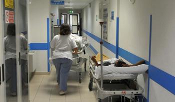 ospedale-valle-brembana