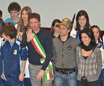 Festa-Sergio-Bonaldi37