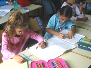 scuola-elementare-cusio