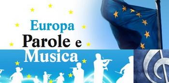 FestadellEuropaMusica