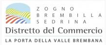 Porta-della-Valle-Brembana