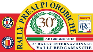 Prealpi-Orobiche