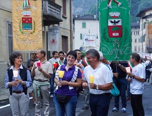 AIDO-Alta-Valle-Brembana19