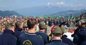 Alpini-Passo-San-Marco34