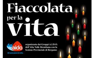 AIDO - Fiaccolata 2013.fh11