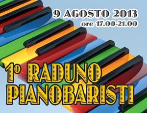 raduno pianobaristi-ok