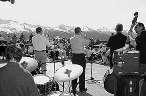 spettacoli__musica__montagna