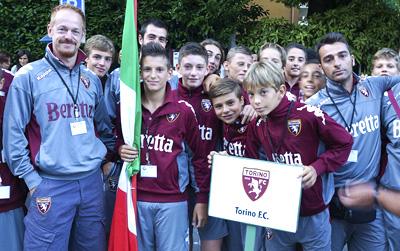 Coppa-Quarenghi15