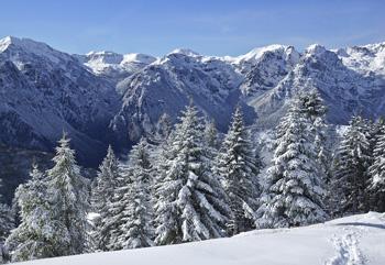 Neve-Monte-Avaro22