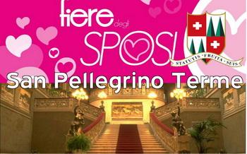 fiera-sposi-san_pellegrino_ter