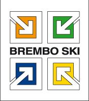 bremboski