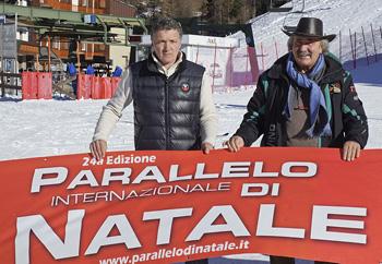 Foppolo-Ski15