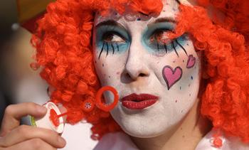 Carnevale-di-Zogno2014-13