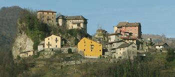 Webcam-Corna-Pizzino