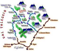 cartina_taleggio