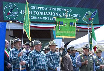 Alpini-Foppolo7